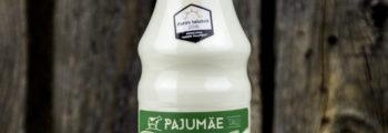 Eesti parim talutoit 2016 on Pajumäe talu mahekeefir