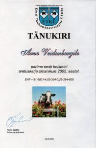 2006-06-08